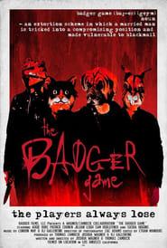 Imagen The Badger Game
