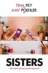 Irmãs – Assistir Online