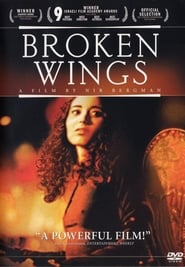 Photo de Broken Wings affiche