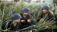Watch The Thin Red Line Online Streaming