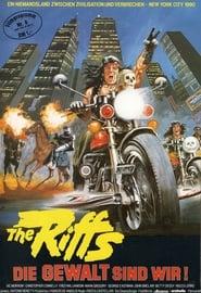 1990: I guerrieri del Bronx ganzer film deutsch kostenlos