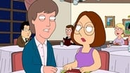 Family Guy Season 6 Episode 7 : Peter's Daughter