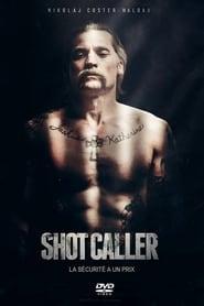 Watch Shot Caller Online Movie
