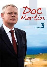 serie Doc Martin: Saison 3 streaming
