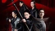 Princess Agents saison 1 streaming episode 64