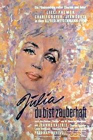 The Seduction of Julia (1962)