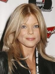 Donna D'Errico Profile Image
