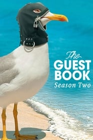 serien The Guest Book deutsch stream