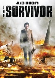 The Survivor Netflix HD 1080p