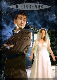 Doctor Who: The Runaway Bride 2006