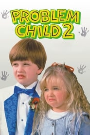 Problem Child 2 Full Movie Download Free HD