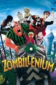 Zombillénium 2017