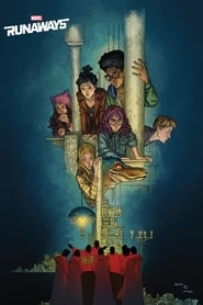 Marvel's Runaways en Streaming gratuit sans limite | YouWatch Séries en streaming