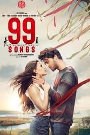 99 Songs (Hindi)