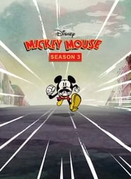 Watch Mickey Mouse season 3 episode 17 S03E17 free