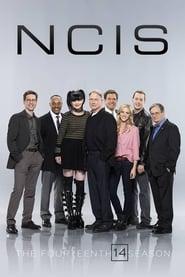 NCIS - Season 1 Season 14