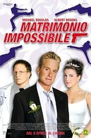 Matrimonio impossibile (2003)
