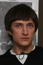 Yuri Chursin
