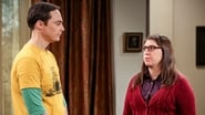The Big Bang Theory staffel 12 folge 5