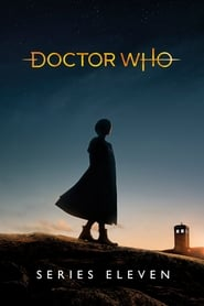 Doctor Who - Series 3 Season 11