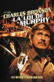 La loi de Murphy (1986) Netflix HD 1080p