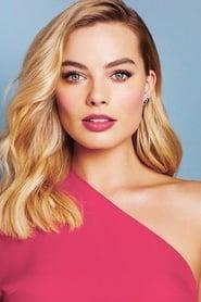 Margot Robbie profile image 12