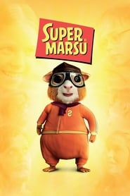 Supermarsu (2018)