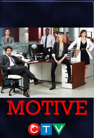 Watch Motive season 4 episode 10 S04E10 free