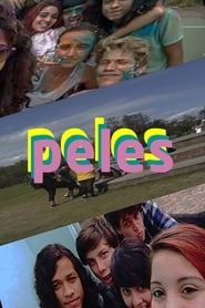 Streaming Peles poster