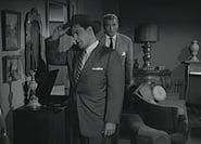 Perry Mason Season 3 Episode 6 : The Case of Paul Drake's Dilemma