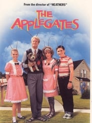 Meet the Applegates (1991) Netflix HD 1080p