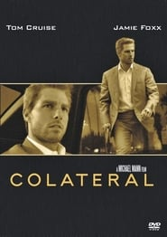 Colateral (2004) Blu-Ray 1080p Download Torrent Dublado