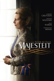 Majesty se film streaming