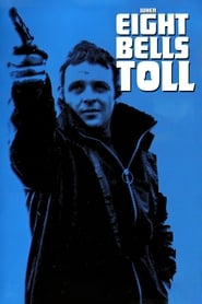 When Eight Bells Toll (1971)