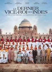 Le Dernier Vice-Roi des Indes (2017) Netflix HD 1080p