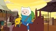 Adventure Time staffel 5 folge 1 stream Miniaturansicht