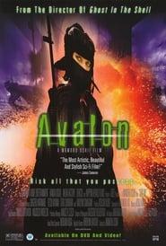 bilder von Avalon