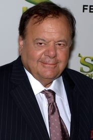 Image Paul Sorvino