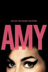 Amy en streaming