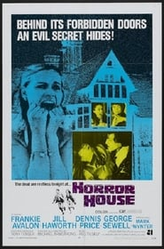 The Haunted House of Horror Watch and Download Free Movie in HD Streaming