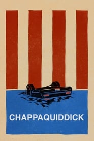 Chappaquiddick Streaming complet VF