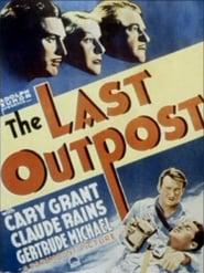 The Last Outpost Bilder