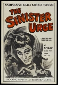 immagini di The Sinister Urge