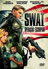 S.W.A.T. – Operação Escorpião Dublado e Legendado HD Online