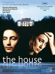 Photo de The House affiche