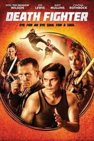 Death Fighter (2017), Online Subtitrat