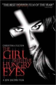 Watch The Girl with the Hungry Eyes (1995)