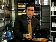 Stephen Colbert - Again, A Look Back