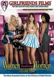 Women Seeking Women 136 (2016)