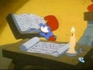 The Kaplowey Scroll